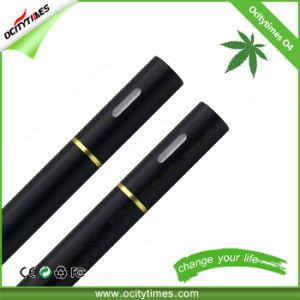 Ocitytimes Wholesale 250puffs/400puffs O4 E-Cigarette Cbd Oil Disposable Vape Pen pictures & photos