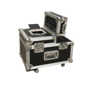 600W Haze Fog Machine of Stage Effects Stage Lighting pictures & photos