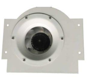B280-135W Backward Centrifugal AC Fan pictures & photos