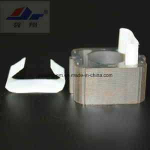Flexible Laminates Electrical Insulation Paper DMD Formed for Reactor (F Class)