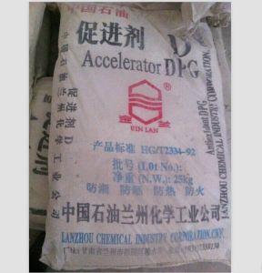 Accelerator Dm (D, M, DM, TMTD) pictures & photos