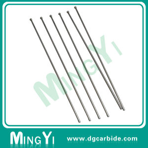 Hard Piercing Dayton Stainless Steel Ejector Pin pictures & photos