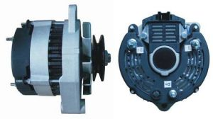 Carrier Alternator A13n291 306005000 306005003 Pic 208516 Valeo 2542276 pictures & photos