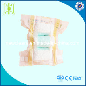 Best Selling Baby Products Diaper Manufacturer Disposable Baby Diaper pictures & photos
