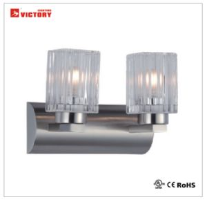 Waterproof LED Modern Simple Modern Wall Light pictures & photos