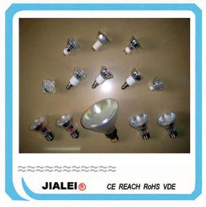 Hot Sale Jcdr Halogen Lamp pictures & photos