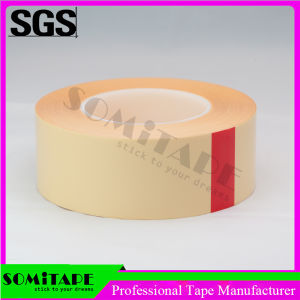 Somitape Sh336 Adhesive Pet Double-Sided Tape for Carving Machine pictures & photos