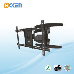 Hot Sell Economy 32-65 Inch Screen Removable TV Wall Mount pictures & photos