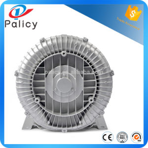China Rotary Vane Mini Air Vacuum Pump pictures & photos