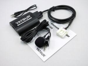 Yt-BTA Yatour Bluetooth Car Radio Interfaces for Mazda Car Radios pictures & photos