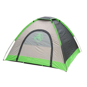 Outdoor Children Toy Tent pictures & photos