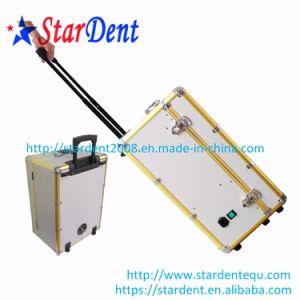 Portable Dental Unit Dental Equipment/Dental Turbine pictures & photos