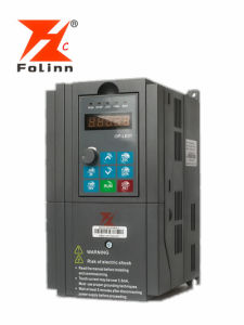 Mutifunctional Variable Frequency Drive Motor VFD (BD600) pictures & photos