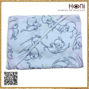 High Quality Cheap Bath Towel pictures & photos