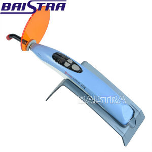 Hot Sale Woodpecker LED. D Dental Wireless Curing Light pictures & photos