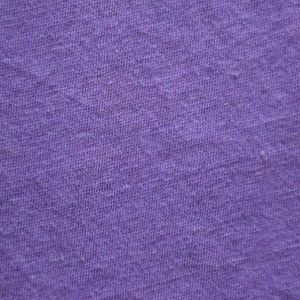 Linen Cotton Fabric Using for Clothing pictures & photos