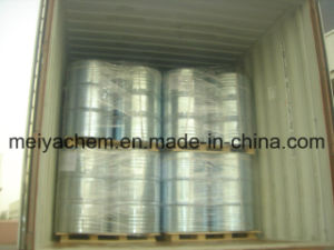 Chemical Solvent Mixed Diacid Dimethyl Ester Dibasic Ester (DBE) for Painting and Coating pictures & photos