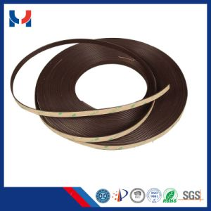 China Magnet Products Leader Self Adhesive Magnetic Strip pictures & photos