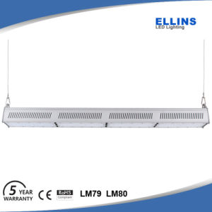 Ce RoHS TUV Warehouse 200W LED High Bay 5 Year Warranty pictures & photos