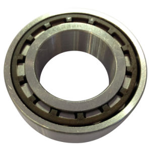 Cylindrical Roller Bearing Thrust Bearing N/Nu/NF/Nj/Nup/Ncl/Rn/Rnu Single Double Row pictures & photos