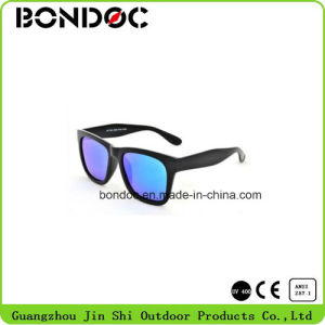 Hot Selling Fashionable Tac Sunglasses pictures & photos