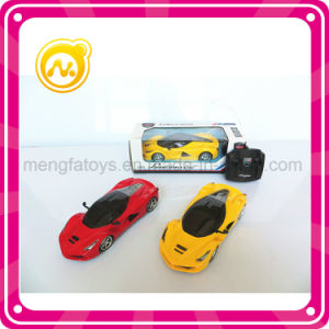1: 20 Radio Control RC Car pictures & photos