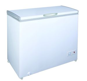 300 Litre Chest Freezer pictures & photos