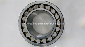 Factory Supply Spherical Roller Bearing 23122caw33, 23124caw33, 23126caw33, 23128caw33, 23130caw33 pictures & photos