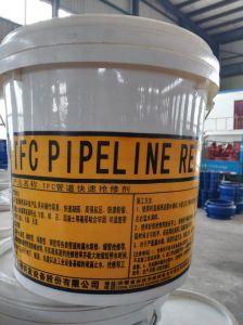 Leaking Pipe Repair Agent pictures & photos
