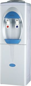 Hot and Cold Water Dispenser (KK-WD-1) pictures & photos