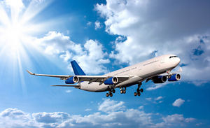 Air Freight, Air Cargo From China to Lax, America