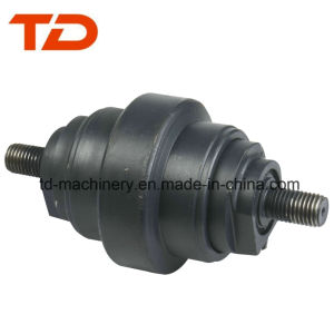 Dh55 Daewoo Excavator Carrier Roller/Upper Roller/ Top Roller for Undercarriage Parts pictures & photos