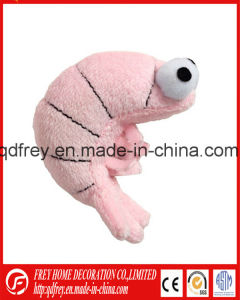 Cheap Price Plush Toy Gift of Crab pictures & photos