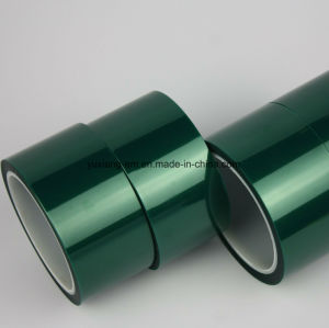 High Quality Green Masking Tape