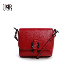 2256. Shoulder Bag Handbag Vintage Cow Leather Bag Handbags Ladies Bag Designer Handbags Fashion Bags Women Bag