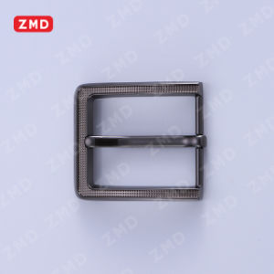 Alloy Belt Buckle Pin Belt Buckle Belt Buckle pictures & photos