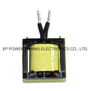 Efd25 High Voltage Transformer|High Isolation Transformer pictures & photos