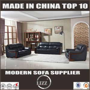 Hot Selling Sofa Sets Top Quality Vintage Office Furniture pictures & photos
