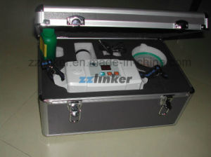 Ce Approved Lk-C26 Blx-8 Portable Dental X Ray Unit Machine pictures & photos