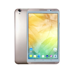 8 Inch Smartphone 4G Lte Android Mini Tablet PC with Dual SIM pictures & photos
