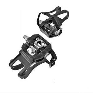 Wellgo Pedal for Folding Bike pictures & photos