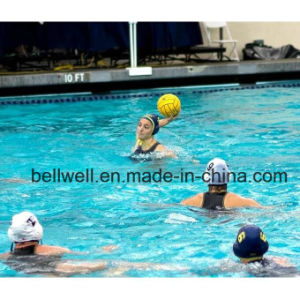 Wholesale Good Quality Size#5 Water Polo Ball pictures & photos