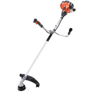 52cc Professional Brush Cutter, Grass Trimmer Brush Cutter, Grass Trimmer pictures & photos
