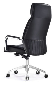 High Back Office Executive Chair pictures & photos