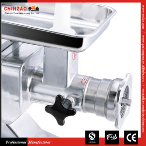 Heavy Duty Commercial Stainless Steel Electric Meat Grinder pictures & photos