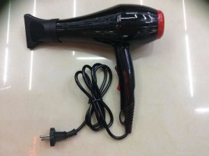 Professional Consumer Hair Dryer for Salon Equipment pictures & photos