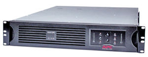 APC 2200va 230V Power Supply Online UPS Sua2200r2ich pictures & photos