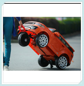 Hot Sale Children Ride on Car with Ce pictures & photos