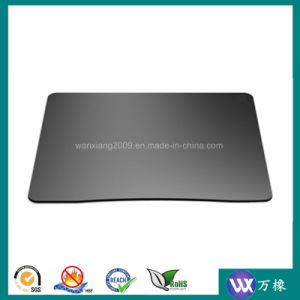 EVA Foam for Mouse Pad pictures & photos