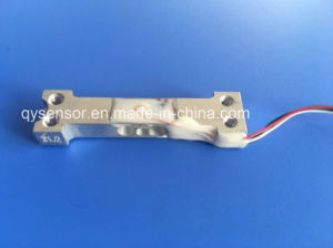 Mini Size Load Cell 100g 200g 300g 500g 750g 1000g 1200g pictures & photos